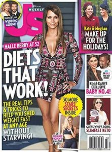 US-Weekly-Magazine